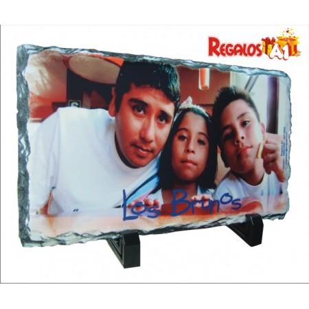 Foto Roca Mod 3 Familia